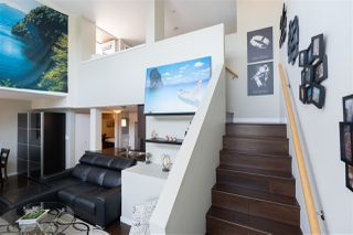 "Photo 22: PH10 1288 CHESTERFIELD Avenue in North Vancouver: Central Lonsdale Condo for sale in ""Alina"" : MLS®# R2479203"