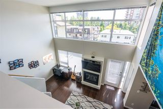 "Photo 27: PH10 1288 CHESTERFIELD Avenue in North Vancouver: Central Lonsdale Condo for sale in ""Alina"" : MLS®# R2479203"