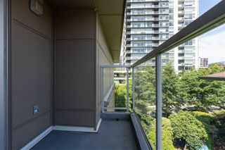 "Photo 31: PH10 1288 CHESTERFIELD Avenue in North Vancouver: Central Lonsdale Condo for sale in ""Alina"" : MLS®# R2479203"