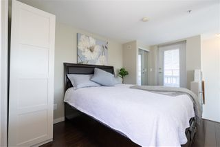 "Photo 24: PH10 1288 CHESTERFIELD Avenue in North Vancouver: Central Lonsdale Condo for sale in ""Alina"" : MLS®# R2479203"