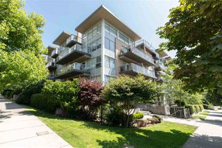 "Photo 6: PH10 1288 CHESTERFIELD Avenue in North Vancouver: Central Lonsdale Condo for sale in ""Alina"" : MLS®# R2479203"
