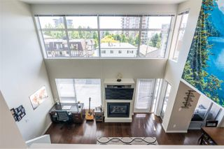 "Photo 26: PH10 1288 CHESTERFIELD Avenue in North Vancouver: Central Lonsdale Condo for sale in ""Alina"" : MLS®# R2479203"