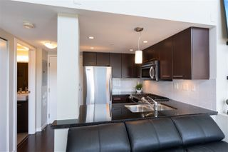 "Photo 16: PH10 1288 CHESTERFIELD Avenue in North Vancouver: Central Lonsdale Condo for sale in ""Alina"" : MLS®# R2479203"