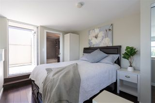 "Photo 23: PH10 1288 CHESTERFIELD Avenue in North Vancouver: Central Lonsdale Condo for sale in ""Alina"" : MLS®# R2479203"