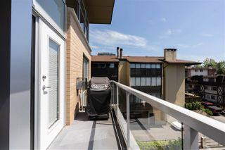 "Photo 21: PH10 1288 CHESTERFIELD Avenue in North Vancouver: Central Lonsdale Condo for sale in ""Alina"" : MLS®# R2479203"