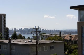 "Photo 19: PH10 1288 CHESTERFIELD Avenue in North Vancouver: Central Lonsdale Condo for sale in ""Alina"" : MLS®# R2479203"