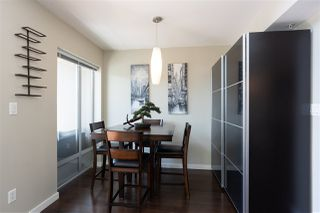 "Photo 15: PH10 1288 CHESTERFIELD Avenue in North Vancouver: Central Lonsdale Condo for sale in ""Alina"" : MLS®# R2479203"