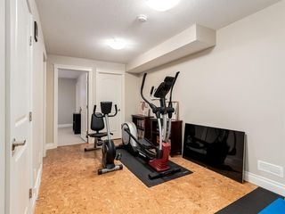 Photo 24: 292 QUARRY PARK Boulevard SE in Calgary: Douglasdale/Glen Row/Townhouse for sale : MLS®# A1019279