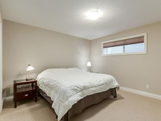 Photo 25: 292 QUARRY PARK Boulevard SE in Calgary: Douglasdale/Glen Row/Townhouse for sale : MLS®# A1019279