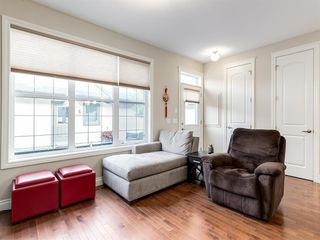 Photo 9: 292 QUARRY PARK Boulevard SE in Calgary: Douglasdale/Glen Row/Townhouse for sale : MLS®# A1019279
