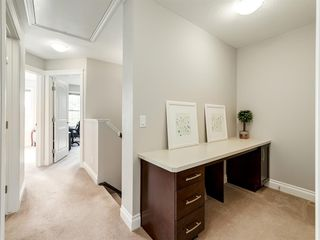 Photo 11: 292 QUARRY PARK Boulevard SE in Calgary: Douglasdale/Glen Row/Townhouse for sale : MLS®# A1019279