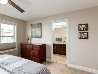 Photo 14: 292 QUARRY PARK Boulevard SE in Calgary: Douglasdale/Glen Row/Townhouse for sale : MLS®# A1019279
