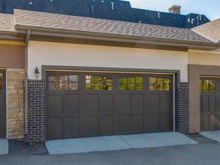 Photo 30: 292 QUARRY PARK Boulevard SE in Calgary: Douglasdale/Glen Row/Townhouse for sale : MLS®# A1019279