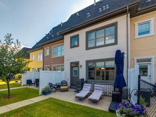 Photo 28: 292 QUARRY PARK Boulevard SE in Calgary: Douglasdale/Glen Row/Townhouse for sale : MLS®# A1019279