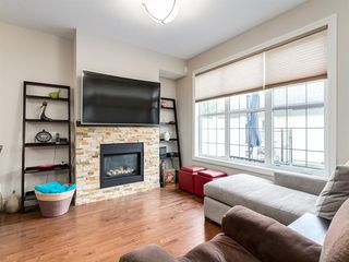 Photo 8: 292 QUARRY PARK Boulevard SE in Calgary: Douglasdale/Glen Row/Townhouse for sale : MLS®# A1019279