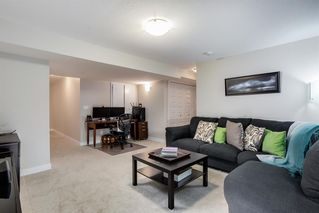 Photo 24: 1701 1086 WILLIAMSTOWN Boulevard NW: Airdrie Row/Townhouse for sale : MLS®# A1028337