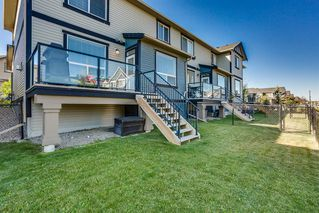 Photo 29: 1701 1086 WILLIAMSTOWN Boulevard NW: Airdrie Row/Townhouse for sale : MLS®# A1028337