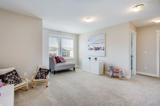 Photo 13: 1701 1086 WILLIAMSTOWN Boulevard NW: Airdrie Row/Townhouse for sale : MLS®# A1028337