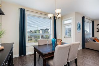 Photo 9: 1701 1086 WILLIAMSTOWN Boulevard NW: Airdrie Row/Townhouse for sale : MLS®# A1028337