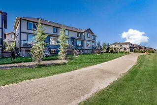 Photo 30: 1701 1086 WILLIAMSTOWN Boulevard NW: Airdrie Row/Townhouse for sale : MLS®# A1028337