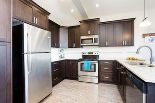 Photo 8: 1701 1086 WILLIAMSTOWN Boulevard NW: Airdrie Row/Townhouse for sale : MLS®# A1028337