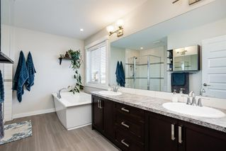 Photo 19: 1701 1086 WILLIAMSTOWN Boulevard NW: Airdrie Row/Townhouse for sale : MLS®# A1028337