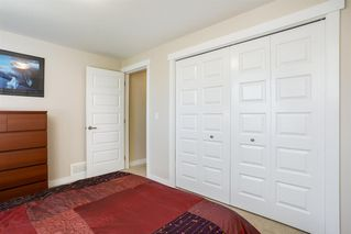 Photo 27: 1701 1086 WILLIAMSTOWN Boulevard NW: Airdrie Row/Townhouse for sale : MLS®# A1028337