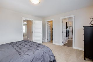 Photo 18: 1701 1086 WILLIAMSTOWN Boulevard NW: Airdrie Row/Townhouse for sale : MLS®# A1028337
