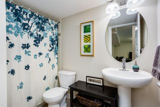 Photo 25: 1701 1086 WILLIAMSTOWN Boulevard NW: Airdrie Row/Townhouse for sale : MLS®# A1028337