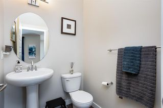 Photo 12: 1701 1086 WILLIAMSTOWN Boulevard NW: Airdrie Row/Townhouse for sale : MLS®# A1028337