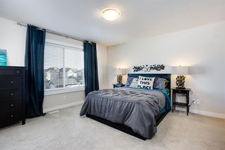Photo 17: 1701 1086 WILLIAMSTOWN Boulevard NW: Airdrie Row/Townhouse for sale : MLS®# A1028337