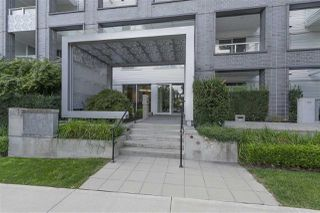 Photo 19: 512 6633 CAMBIE Street in Vancouver: South Cambie Condo for sale (Vancouver West)  : MLS®# R2493771
