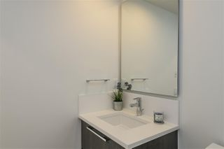 Photo 12: 512 6633 CAMBIE Street in Vancouver: South Cambie Condo for sale (Vancouver West)  : MLS®# R2493771