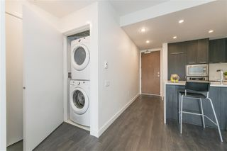 Photo 14: 512 6633 CAMBIE Street in Vancouver: South Cambie Condo for sale (Vancouver West)  : MLS®# R2493771