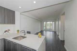 Photo 3: 512 6633 CAMBIE Street in Vancouver: South Cambie Condo for sale (Vancouver West)  : MLS®# R2493771