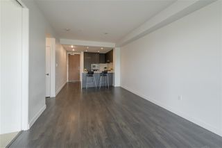 Photo 5: 512 6633 CAMBIE Street in Vancouver: South Cambie Condo for sale (Vancouver West)  : MLS®# R2493771
