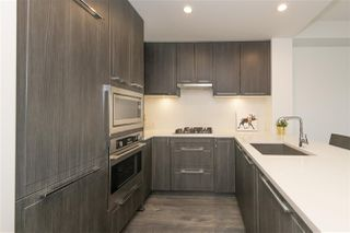 Photo 8: 512 6633 CAMBIE Street in Vancouver: South Cambie Condo for sale (Vancouver West)  : MLS®# R2493771