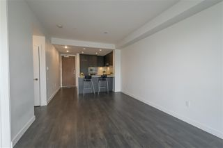 Photo 11: 512 6633 CAMBIE Street in Vancouver: South Cambie Condo for sale (Vancouver West)  : MLS®# R2493771
