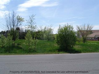 Photo 2: 193 WILLOW Street in Amherst: 101-Amherst,Brookdale,Warren Vacant Land for sale (Northern Region)  : MLS®# 202018157