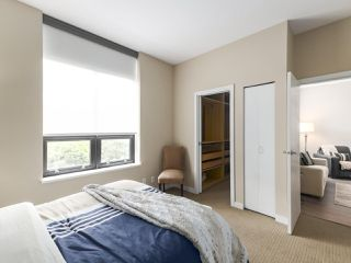 "Photo 13: 301 531 BEATTY Street in Vancouver: Downtown VW Condo for sale in ""METROLIVING"" (Vancouver West)  : MLS®# R2506076"