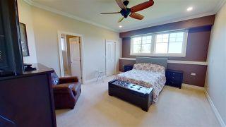 Photo 30: 5353 SPETIFORE Crescent in Delta: Tsawwassen Central House for sale (Tsawwassen)  : MLS®# R2506215