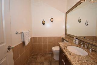 Photo 22: 5353 SPETIFORE Crescent in Delta: Tsawwassen Central House for sale (Tsawwassen)  : MLS®# R2506215