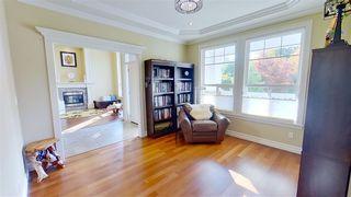 Photo 8: 5353 SPETIFORE Crescent in Delta: Tsawwassen Central House for sale (Tsawwassen)  : MLS®# R2506215