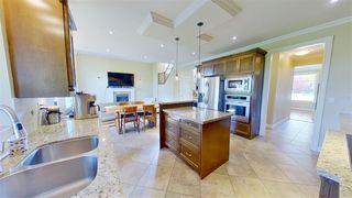 Photo 13: 5353 SPETIFORE Crescent in Delta: Tsawwassen Central House for sale (Tsawwassen)  : MLS®# R2506215