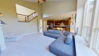 Photo 20: 5353 SPETIFORE Crescent in Delta: Tsawwassen Central House for sale (Tsawwassen)  : MLS®# R2506215
