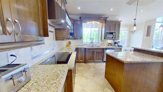 Photo 11: 5353 SPETIFORE Crescent in Delta: Tsawwassen Central House for sale (Tsawwassen)  : MLS®# R2506215