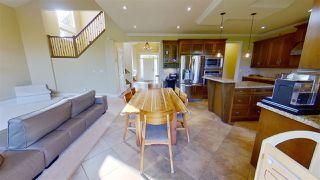 Photo 17: 5353 SPETIFORE Crescent in Delta: Tsawwassen Central House for sale (Tsawwassen)  : MLS®# R2506215