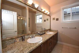 Photo 32: 5353 SPETIFORE Crescent in Delta: Tsawwassen Central House for sale (Tsawwassen)  : MLS®# R2506215
