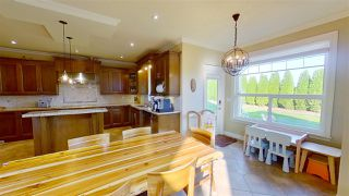 Photo 14: 5353 SPETIFORE Crescent in Delta: Tsawwassen Central House for sale (Tsawwassen)  : MLS®# R2506215