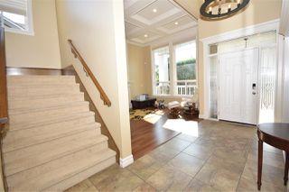 Photo 3: 5353 SPETIFORE Crescent in Delta: Tsawwassen Central House for sale (Tsawwassen)  : MLS®# R2506215
